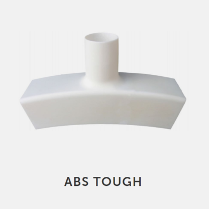 envisionTEC Materials ABS TOUGH