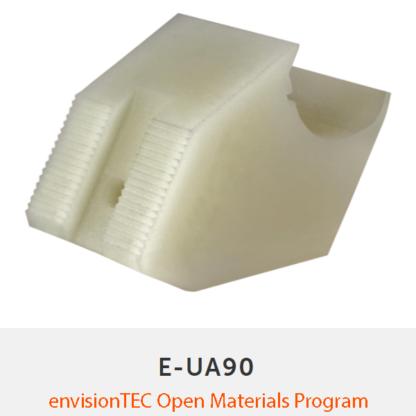 envisionTEC Materials E-UA90