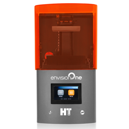 envisionTEC envision One HT